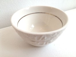 Anthropologie Nesting Owl Replacement Measuring 1/4 Cup - $9.97