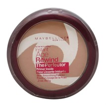Maybelline Instant Age Rewind The Perfector Skin Smoothing*choose your c... - $10.29
