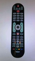RCA RCRPS06GR Universal Remote up to 4 Devices - $17.95