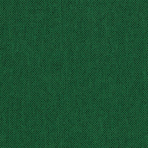 Maharam Mode Bonsai Green Polyester Upholstery Fabric 3 yds 466337–040 BN - $24.23