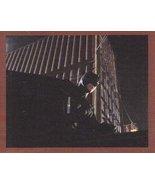 Batman Begins Movie Single Album Sticker #075 NON-SPORTS 2005 Upper Deck - $1.00
