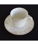 Southampton Ivory Body by Farberware 223A Replacement Footed Cup & Sauce... - $7.99
