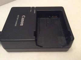 Canon BATTERY CHARGER REBEL T5i T4i camera ac adapter electric cord powe... - $34.60
