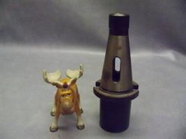 Universal Eng. 451035 Morse Taper #3 Tool Holder - $100.18