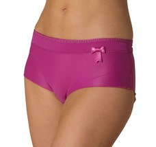 Freya Lauren Short Brief - $16.48