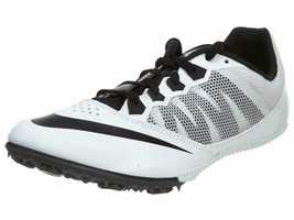 Nike Zoom Rival S 7 Running Spikes - 11.5 White - $64.33