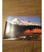 2007 Jeep Line Sales Brochure - $8.90