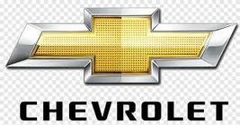 """Corvette 1993 93 Chevrolet Novelty Reserved Parking Street Sign 12""""X18"""" ... - $22.95"""