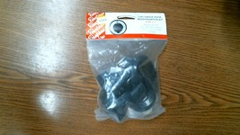 #1319 Gas Range Knob Modernization Kit Black 4590-211 - FREE SHIPPING!! - $25.20