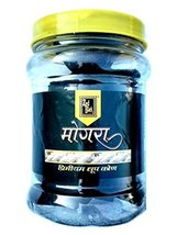 Gift of forest Zed black Mogra Dhoop for Hindu Pooja, Hawan, Festival dh... - $33.02 CAD