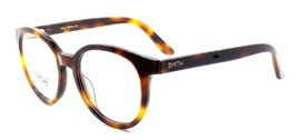 SMITH Optics Elise 05L Women's Eyeglasses Frames 51-20-135 Havana + CASE - $70.16