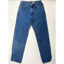 Levi's Mens Relaxed Straight Leg Jeans Size 33x33 - $19.59