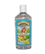 Humphrey's Witch Hazel Astringent Gentle 8 oz. by Humphrey's Homeopathic - $11.39