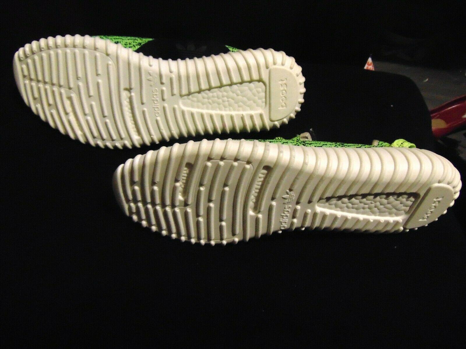 Adidas Yeezy Boost 350 Turtle Dove Size 9 image 4