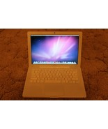 Apple MacBook A1181-2.16GHz C2D-2.0GB RAM w/ AC CHARGER/ADAPTER/BATTERY - $118.75