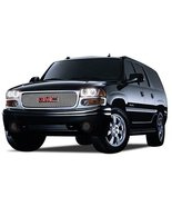 FLASHTECH for GMC Yukon 01-06 Xenon Brightest White LED Halo Ring Headli... - $146.02