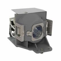 BenQ CS.5J22L.001 Osram Projector Lamp Module - $90.99