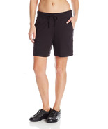 Hanes Women's Jersey Short - $10.99+