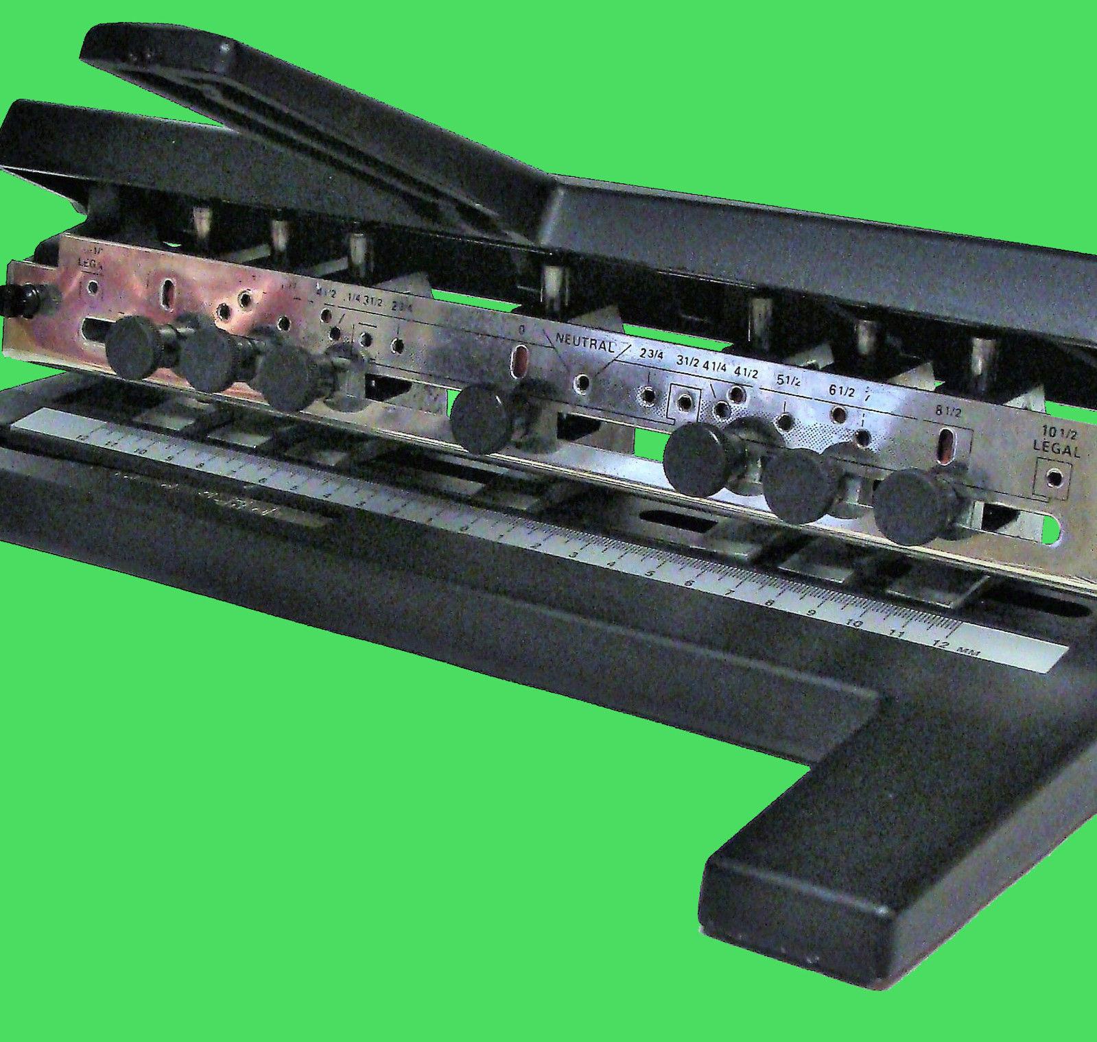 ACCO Swingline A7074440 Metal Heavy Duty And 50 Similar Items