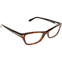 97ae2c63bc41 New Authentic Eyeglasses TOM FORD FT 5265 052 made in Italy 53mm MMM -   110.84