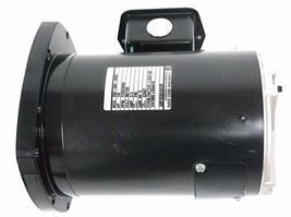 NEW GENERAL ELECTRIC 5BPA56HAG2B MOTOR MOD: 150-506-0008 HP: 1/4 VOLT: 90/130