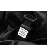 FUCKING FABULOUS by TOM FORD 5ml Travel Spray Orris Almond Sage NEW Parfum - $21.00