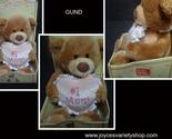Gund mini teddy mom web collage thumb155 crop