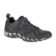 Merrell Sandals Waterpro Maipo 2, J48611 - $166.00+