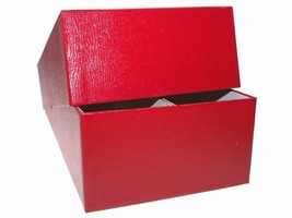 Guardhouse Double Row Slab - Red Box - 12 x 5.75 x 3 - $16.47
