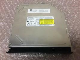 Dell DVD/CD Rewritable Drive DU-8A5LH / DU-8A5LH23B DP/N: YYCRW / 0YYCRW - $15.00
