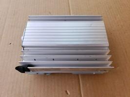 Hyundai Sonata Stereo Radio Amplifier AMP JBL 963703S200 96370-3S200