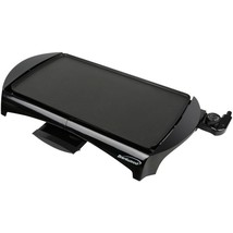 Brentwood Appliances TS-820 Nonstick Electric Griddle - $52.15