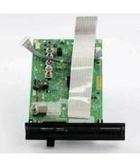 New EBT62753601 (EAX65071308(1.2)) Main Board for 60PN5000-UA AUSLLJR - $205.85
