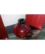 Christian Dior - Hypnotic Poison DIABLE ROUGE Limited Edition 50 ml mit ... - $654.00