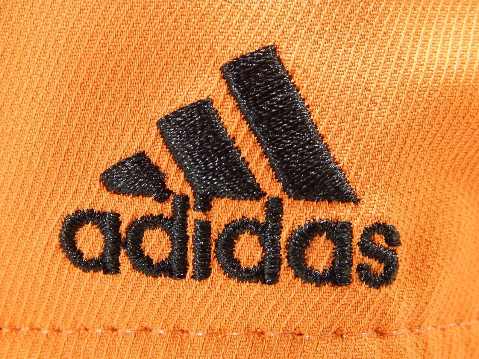 Phoenix Suns Adidas Official NBA Snap Back Curve Brim Cap Hat NEW!