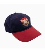Captain Marvel Cap - $20.00