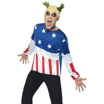 Costume Party Starter - $43.69