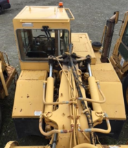 1999 CAT 613C II For Sale In Anchorage, Alaska 99516 image 3