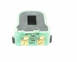 GENERAL ELECTRIC 22D135G2 COIL 92-110V, 50-60CY image 2