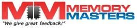 MEM-RSP720-SP2G (1x2GB) 2GB Memory upgrades RSP720-10GE SP Service Processor