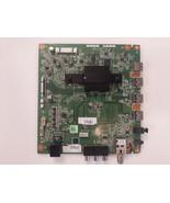 Toshiba 55L421U Main Board 461C8921L04  (REV:1K) - $43.25