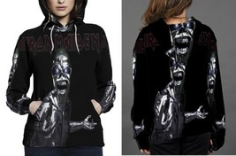 Brave New World poster Hoodie Women's - $44.99+