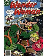 Wonder Woman (1942 series) #241 [Comic] [Jan 01, 1942] DC Comics - $6.95