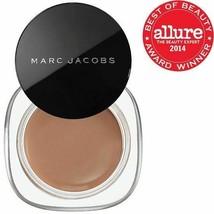 Marc Jacobs Marvelous Mousse - #82 Cocoa - $49.49