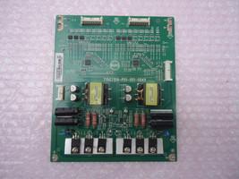 Vizio D50U-D1 Led Driver Board Part# 715G7159-P01-001-004Y - $15.00