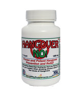 Hangover No! - Hangover Symptom Prevention and Relief - 7 Day or Night S... - $20.95