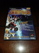 PlayStation Underground Jampack Summer 2001 PlayStation 2 PS2 EX **Inv00791** - $3.08
