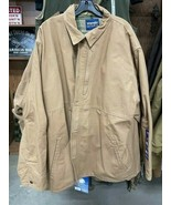 Wrangler Men's Rawhide Coat - $90.95