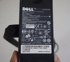 Genuine 90W Dell PA-10 Family Power AC Adapter MM545 DA90PS1-00 PA-1900-... - $19.79