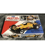 """New - MPC FAST 111'S """"DIRT DIGGER"""" Snap Model Kit NO.1-3403 1981 MADE IN... - $29.69"""